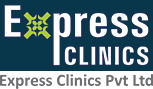 Express Clinics Pvt Ltd